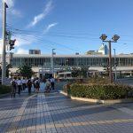 富山県のグルメ&観光スポット