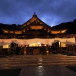 新潟県のグルメ&観光スポット