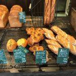 """【長野】松本市の郊外にあるおしゃれなパン屋さん """"松川パン商店"""" ★★★+"""