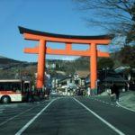 神奈川県のグルメ&観光スポット