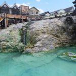 群馬県のグルメ&観光スポット