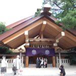 愛知県のグルメ&観光スポット