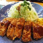 """【群馬】牧場直営! 豚肉専門レストラン""""とんとん広場"""" ★★★★"""