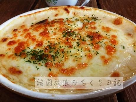 """【宮城】蔵王酪農センターにある洋食レストラン""""チーズシェッド """" ★★★"""