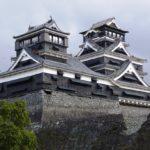熊本県のグルメ&観光スポット