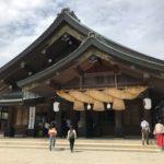 島根県のグルメ&観光スポット